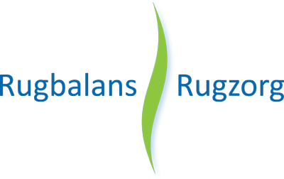 logo-rugbalans