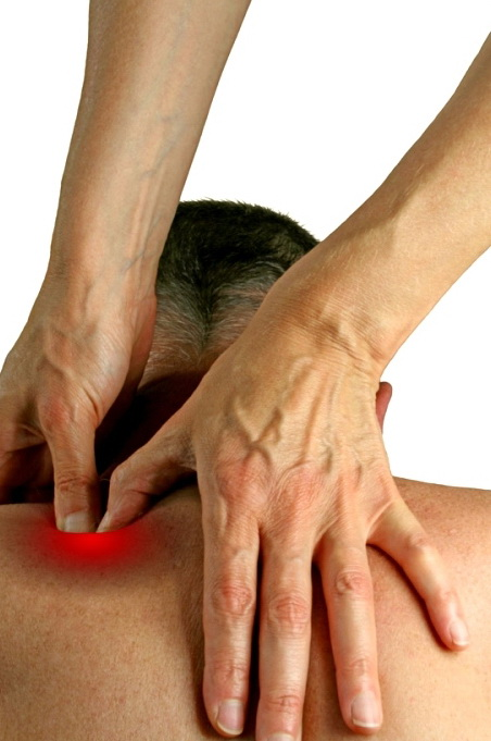 image_massage_02